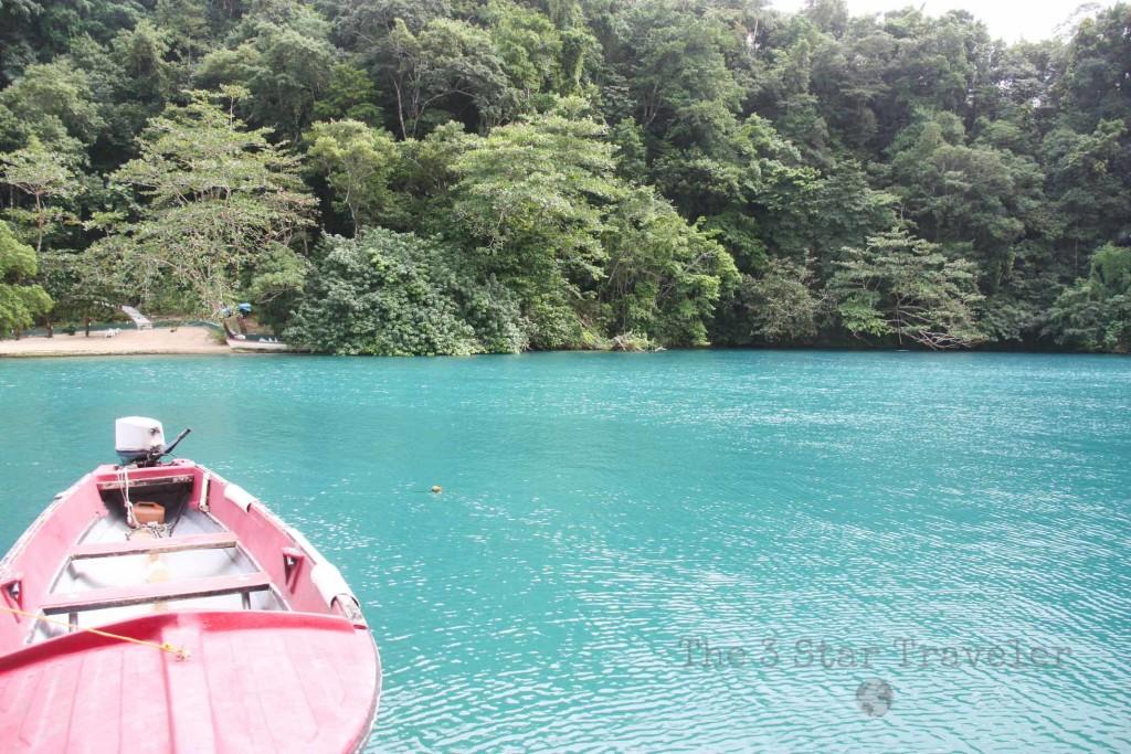 Port Antonio, Jamaica | The 3 Star Traveler