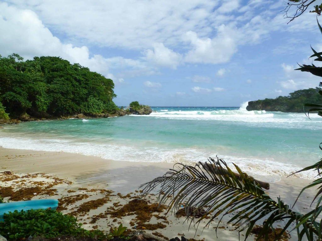 Port Antonio, Jamaica | The 3 Star Traveler