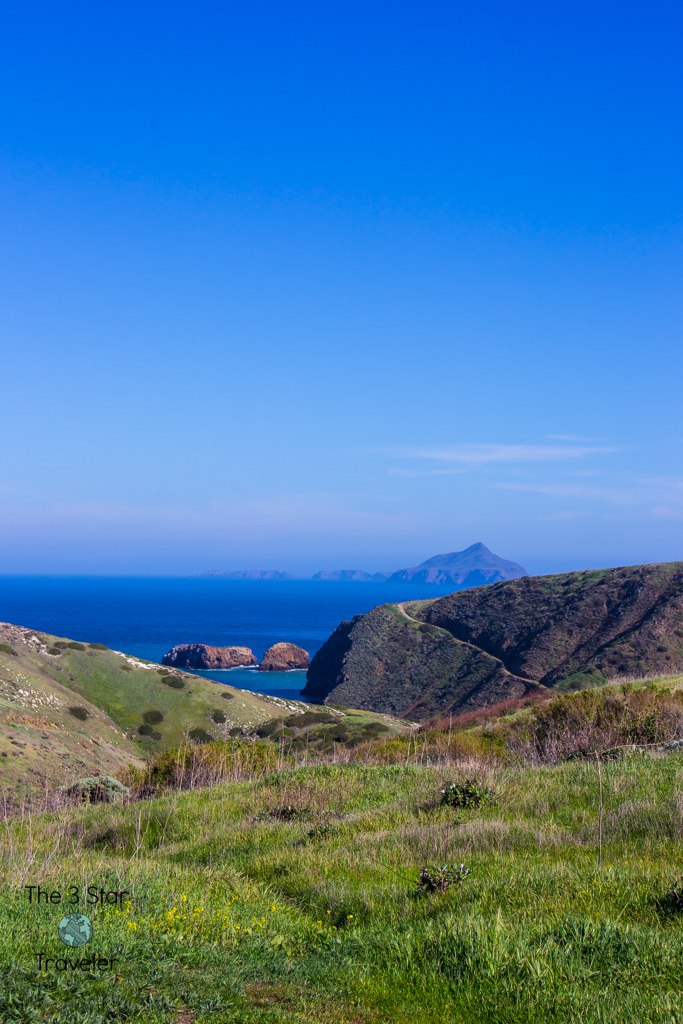 Channel-Islands-National-Park-IMG_9212