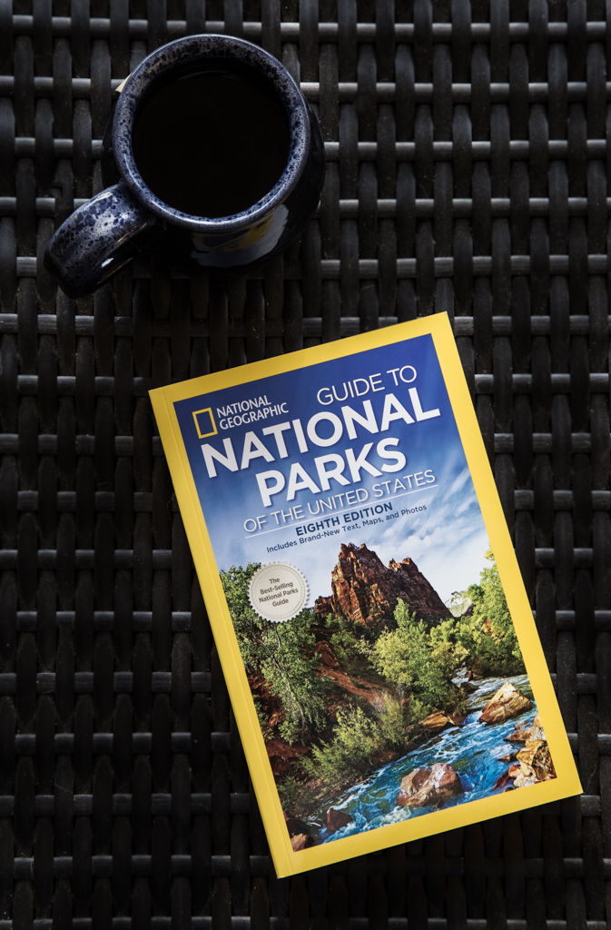 Guide-to-National-Parks-IMG_0709