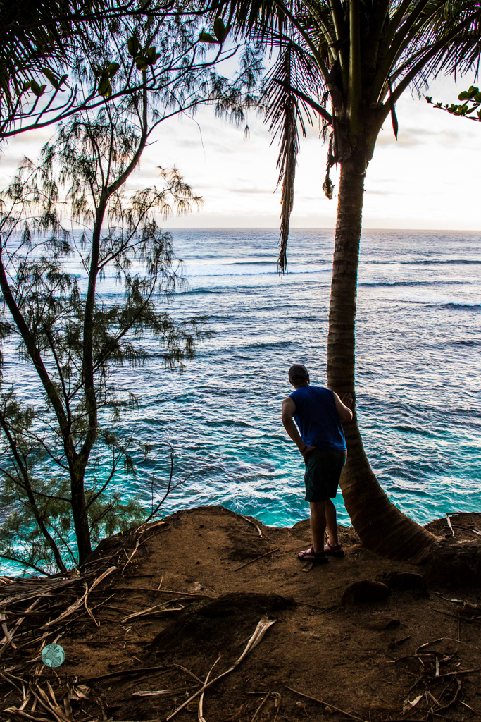 5 Ways to Stay Active in Kauai | The 3 Star Traveler